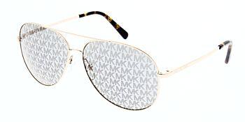 Michael Kors Sunglasses Kendall MK5016 1026R0 60