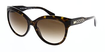 Michael Kors Sunglasses Portillo MK2083 300613 57