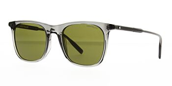 Mont Blanc Sunglasses MB0008S 003 53