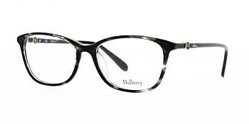 Mulberry Glasses VML018 0AHU 53