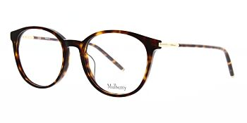 Mulberry Glasses VML022 0909 51