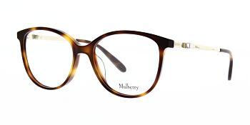Mulberry Glasses VML027S 0752 52