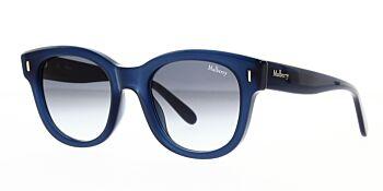 Mulberry Sunglasses Jane SML002 0U36 50