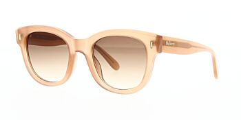 Mulberry Sunglasses Jane SML002 06DS 50