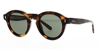 Mulberry Sunglasses Gian SML004 09AJ 45