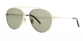 Mulberry Sunglasses SML009 300V 57