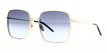 Mulberry Sunglasses SML010 300B 59