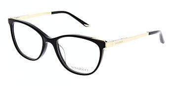 Nina Ricci Glasses VNR124S 0700 52