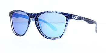 O'Neill Sunglasses ONS Godrevy 113P Polarised 55