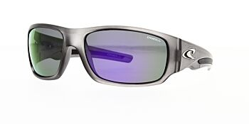 O'Neill Sunglasses ONS Zepol 165P Polarised 62