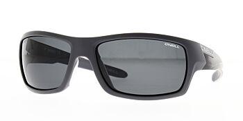 O'Neill Sunglasses ONS Barrel 108P Polarised 62