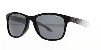 O'Neill Sunglasses ONS Shore 197P Polarised 54