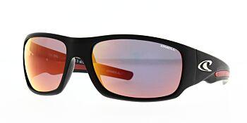 O'Neill Sunglasses ONS Zepol 127P Polarised 62