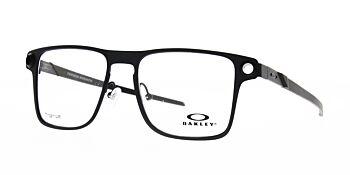 Oakley Glasses Torque Wrench Satin Light Steel  OX5144-0353