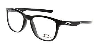 Oakley Glasses Trillbe X Matte Black  OX8130-0152