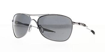 Oakley Sunglasses Crosshair Lead Prizm Black Polarised OO4060-2261