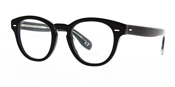 Oliver Peoples Glasses Cary Grant OV5413U 1492 48