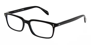 Oliver Peoples Glasses Denison OV5102 1031 53