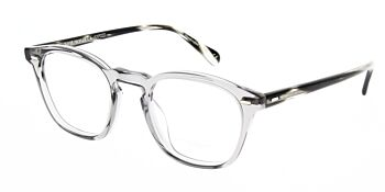 Oliver Peoples Glasses Elerson OV5384U 1484 48
