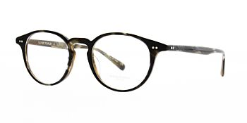 Oliver Peoples Glasses Emerson OV5062 1683 47