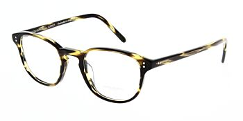 Oliver Peoples Glasses Fairmont OV5219 1003 47