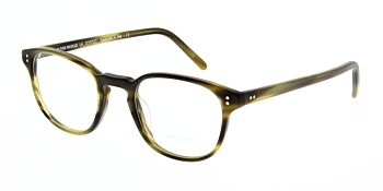 Oliver Peoples Glasses Fairmont OV5219 1318 47