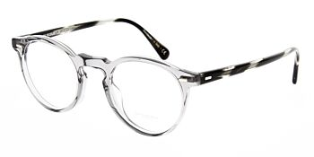 Oliver Peoples Glasses Gregory Peck OV5186 1484 47
