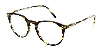 Oliver Peoples Glasses O'Malley OV5183 1003 47