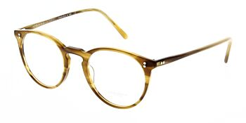Oliver Peoples Glasses O'Malley OV5183 1011 47