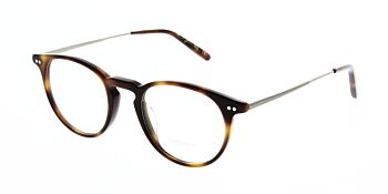 Oliver Peoples Glasses Ryerson OV5362U 1007 47