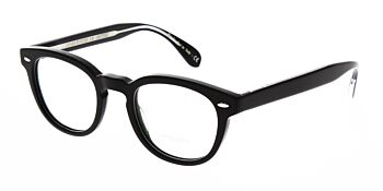 Oliver Peoples Glasses Sheldrake OV5036 1492 47