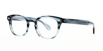 Oliver Peoples Glasses Sheldrake OV5036 1704 47