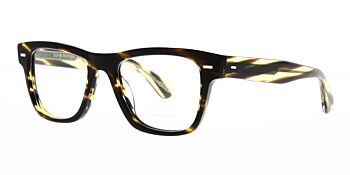 Oliver Peoples Oliver Glasses OV5393U 1003 51