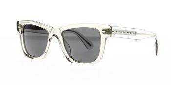 Oliver Peoples Oliver Sun Sunglasses OV5393SU 1669R5 51