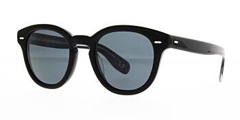 Oliver Peoples Sunglasses Cary Grant OV5413SU 14923R Polarised 50