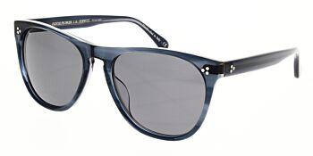 Oliver Peoples Sunglasses Daddy B OV5091SM 166281 Polarised 58