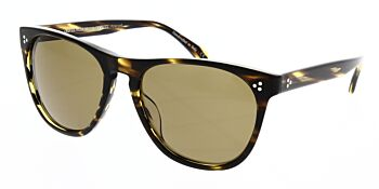Oliver Peoples Sunglasses Daddy B OV5091SM 166883 Polarised 58