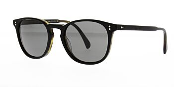 Oliver Peoples Sunglasses Finley Esq Sun OV5298SU 14538K Polarised 51