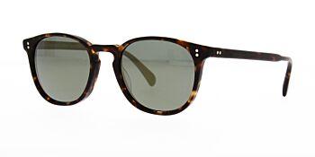 Oliver Peoples Sunglasses Finley Esq Sun OV5298SU 1454O9 Polarised 51