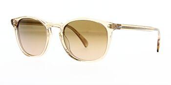 Oliver Peoples Sunglasses Finley Esq Sun OV5298SU 147142 51