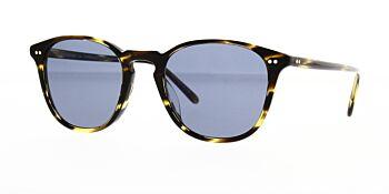 Oliver Peoples Sunglasses Forman LA OV5414SU 10032V Polarised 51