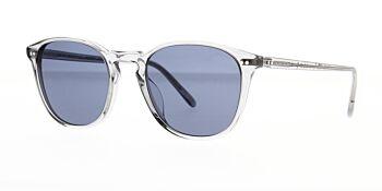 Oliver Peoples Sunglasses Forman LA OV5414SU 11322V Polarised 51