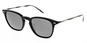 Oliver Peoples Sunglasses Heaton OV5364SU 1005K8 Polarised 51