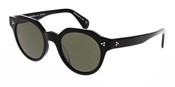 Oliver Peoples Sunglasses Irven OV5378SU 100571 50