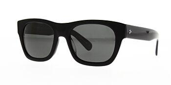 Oliver Peoples Sunglasses Keenan OV5418SU 1005P2 Polarised 54