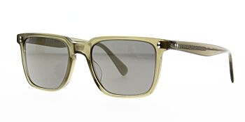 Oliver Peoples Sunglasses Lachman Sun OV5419SU 167839 50