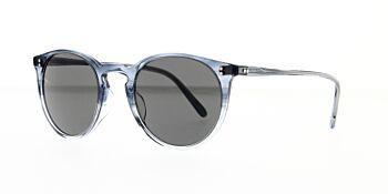 Oliver Peoples Sunglasses O'Malley Sun OV5183S 1702R5 48