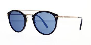 Oliver Peoples Sunglasses Remick OV5349S 156696 50