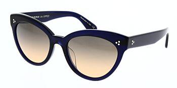 Oliver Peoples Sunglasses Roella OV5355SU 156656 55