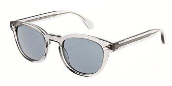 Oliver Peoples Sunglasses Sheldrake Sun OV5036S 1132R8 47